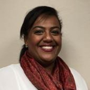Tiesha Hutchins's Profile Photo