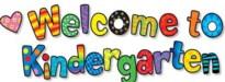 Kdg Welcome
