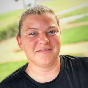 Charlotte Ash's Profile Photo