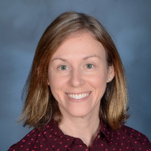 Jennifer Rodgers's Profile Photo