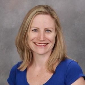 Jaclyn Attefat's Profile Photo