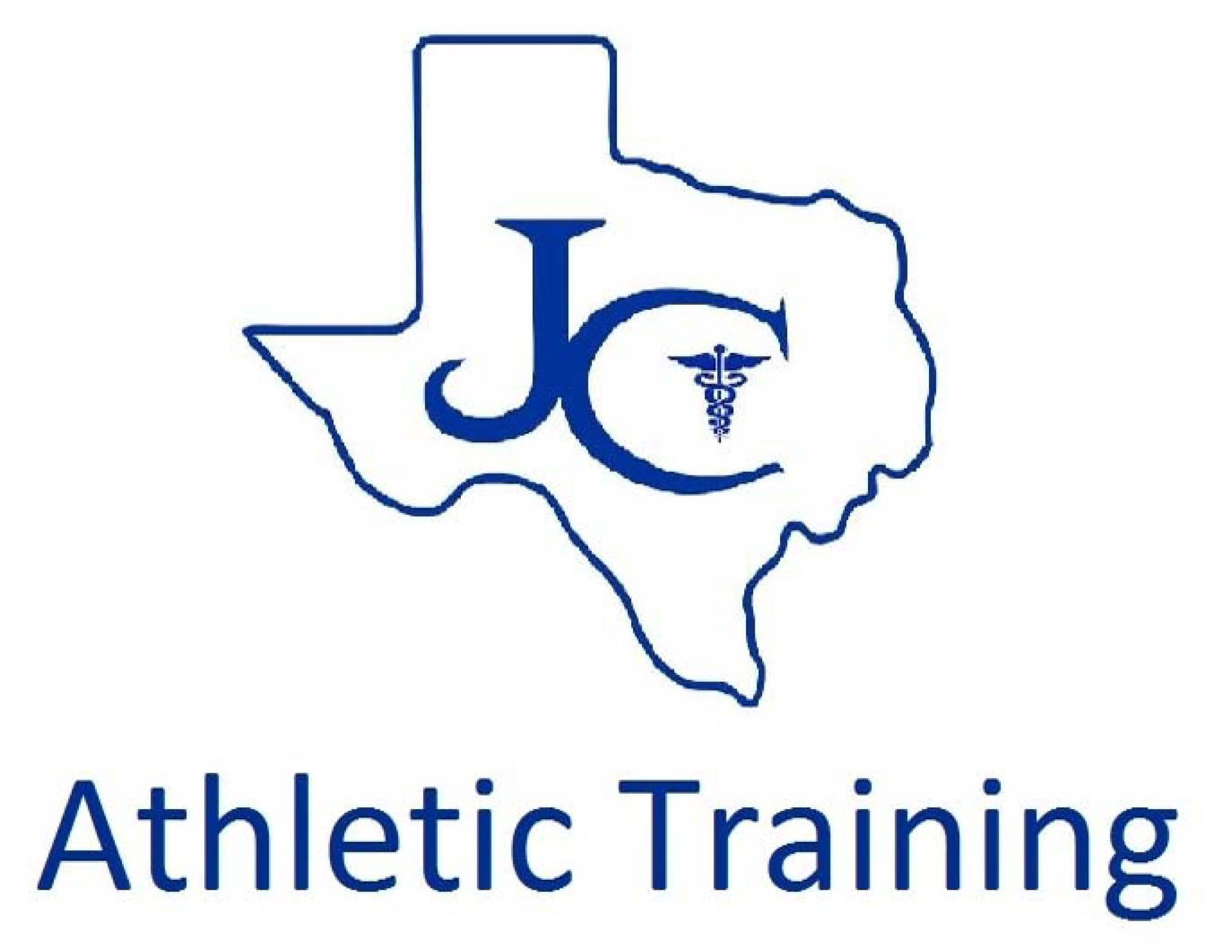 Jarrell Logo