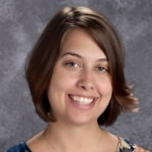 Madeline Martineau's Profile Photo