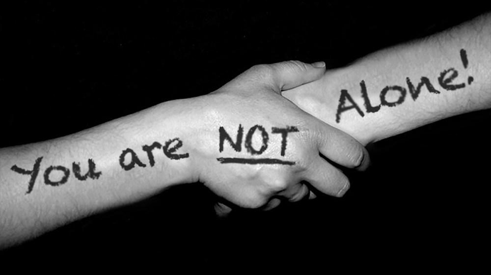 Suicide Crisis Information – Parents – Lovejoy Independent