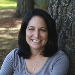 Sally Tuchman's Profile Photo