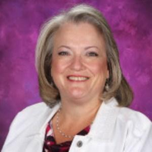 Tina Henderson's Profile Photo