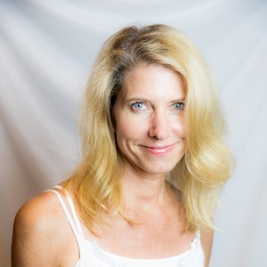 Jacalyn Stewart's Profile Photo