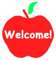 WelcomeAPPLE.jpg