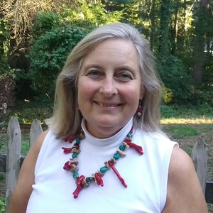 Kimberley Roell's Profile Photo