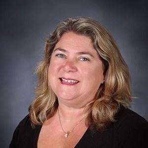 Denise Morgan's Profile Photo