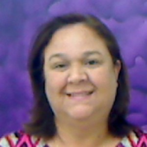 Mrs. Marlene  Diaz`s profile picture