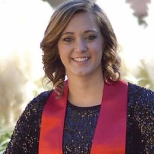 Taylor Marburger's Profile Photo