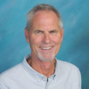 Phil Shaffner's Profile Photo