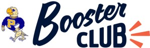 Poly_BoosterClub_Large_Logo.png