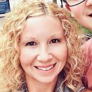 Amanda Dean Elliott's Profile Photo