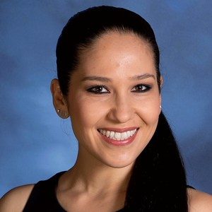 Gianna Taylor's Profile Photo