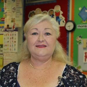 Margaret Maton's Profile Photo
