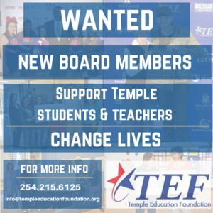 TEF Board Members.png