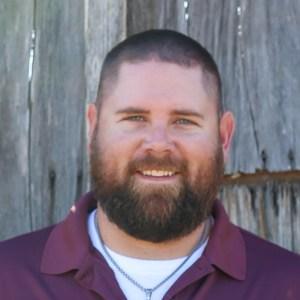 Danny Hudel's Profile Photo