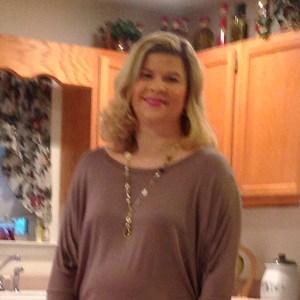 Kristy Riggs's Profile Photo