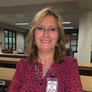 Kathy Donigan's Profile Photo