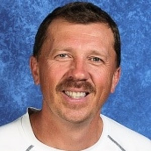 Craig Snider's Profile Photo