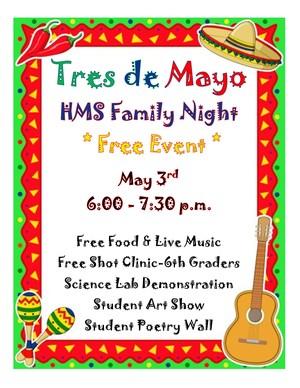 Tres de Mayo Flyer.jpg