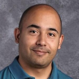 Arturo Valencia's Profile Photo