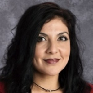 Erika Pilcher's Profile Photo