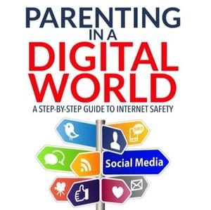 SocialMediaParentinginDigitalWorld[1].jpg