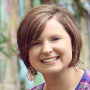 LeAnn Robertson's Profile Photo
