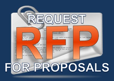RFP Requests
