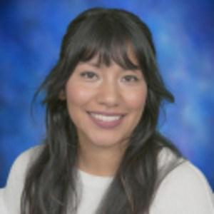 Jackie Hernandez's Profile Photo