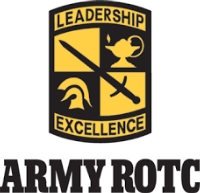 armyrotc.jpg