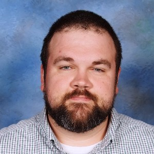 Jeremy Ashlin's Profile Photo