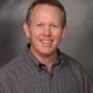 Brett Bristol's Profile Photo