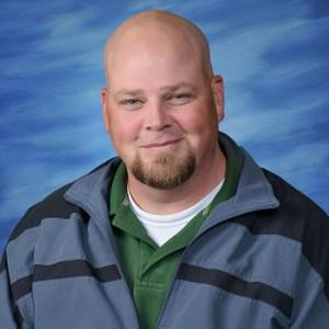 Joshua Ferguson's Profile Photo