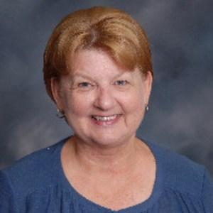 Becky Christopherson's Profile Photo