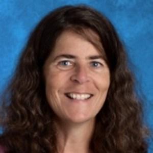 Catherine Lassiter's Profile Photo
