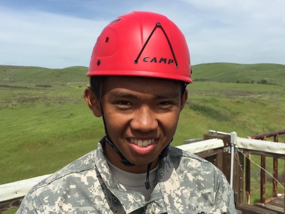 battalion photos