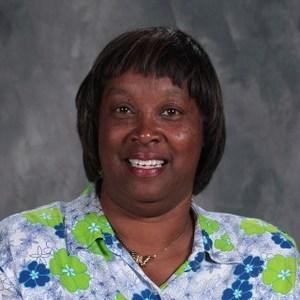 Cathy Anderson's Profile Photo