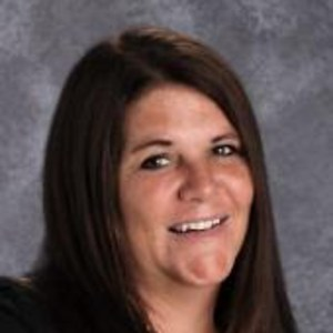 Keri Sargent's Profile Photo