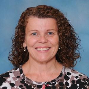 JoAnn Cuddy's Profile Photo