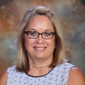 Susan McRae's Profile Photo