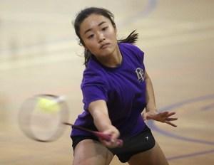 Badminton27.jpg