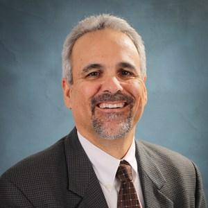 Roger Sanchez's Profile Photo