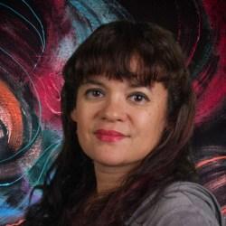 Celine Ramos's Profile Photo