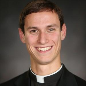 Fr. Tim Wratkowski, Summer Associate's Profile Photo