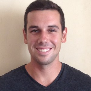 Tim Solfest's Profile Photo