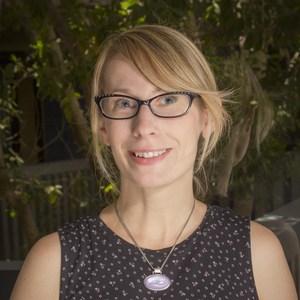 Tamara Wells's Profile Photo